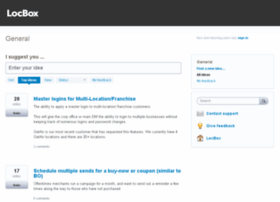 locbox.uservoice.com