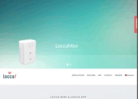 locca.com
