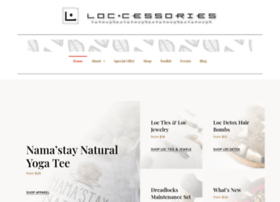 loccessories.net