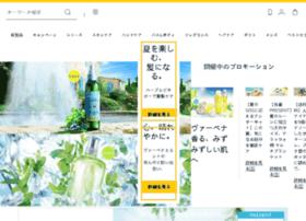 loccitane.co.jp