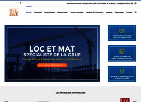 locetmat.com
