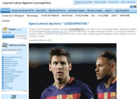 locevaphotos.ublo.com