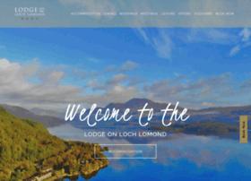 loch-lomond.co.uk