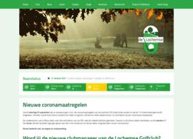 lochemsegolfclub.nl