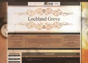 lochlandgrove.b1.jcink.com