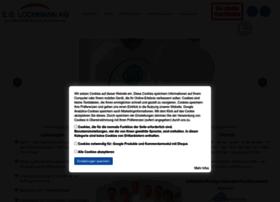 lochmann-iv.de