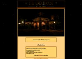 lochnairn.com