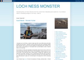 lochnessmystery.blogspot.co.uk