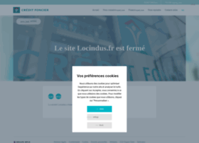 locindus.fr