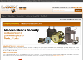 lockbargains.com