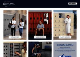 locker.com