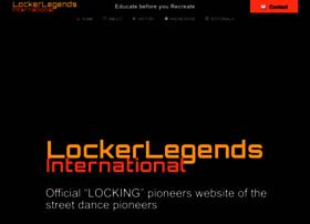 lockerlegends.net