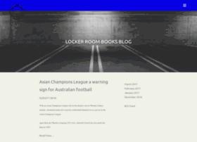 lockerroombooks.com.au