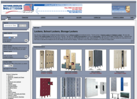lockers.e-rackonline.com