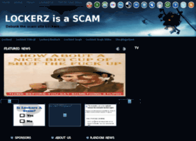 lockerz-scam.com