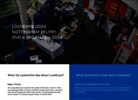 lockexpo.co.uk