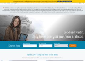 lockheedmartin.jobs