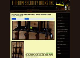 lockinggunracks.com