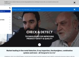 lockinspection.com