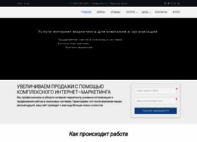 lockki.ru