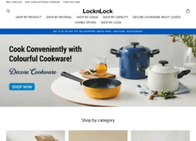 locknlock.in