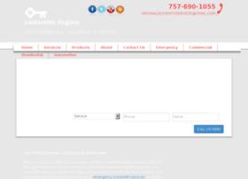 locksmith-virginia.com