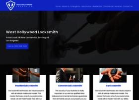locksmith-westhollywoodca.com