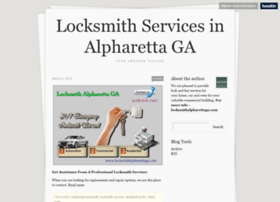 locksmithalpha.tumblr.com