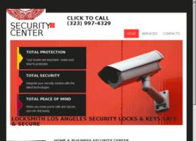 locksmithangeles.com