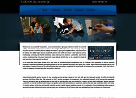 locksmithcasagrandeaz.com