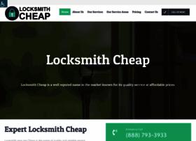 locksmithcheap.net