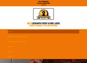 locksmithexpert.co.uk