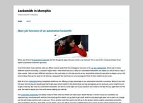 locksmithinmemphis.wordpress.com