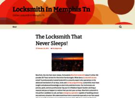locksmithinmemphistn.wordpress.com