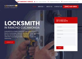 locksmithiq.com