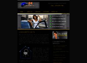 locksmithsatx.com