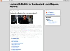 locksmithsdublin.org