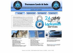 locksmithtorrance-ca.com
