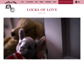 locksoflove.org