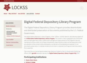 lockss-usdocs.stanford.edu