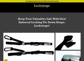 lockstraps.com