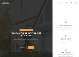 locktin.com