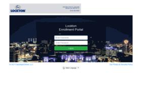 lockton.easyappsonline.com