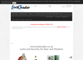 locktrader.co.uk