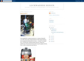 lockwasherdesign.blogspot.com