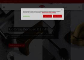 lockweb.com.au