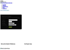 lockwoodcompanies.rentlinx.com
