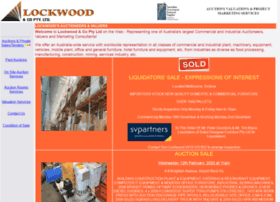 lockwoodcompany.com.au
