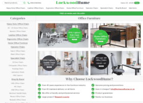 lockwoodhume.co.uk