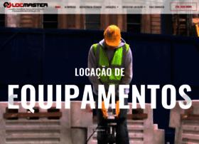 locmastermaquinas.com.br